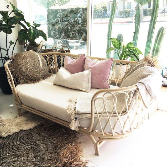 красивая мягкая мебель для зала фото