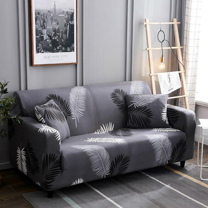 как выбрать диван в зал
