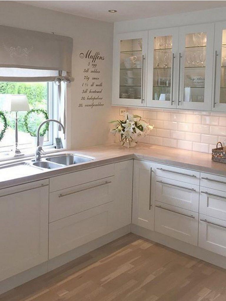 декор стен кухни виниловая накатка фото