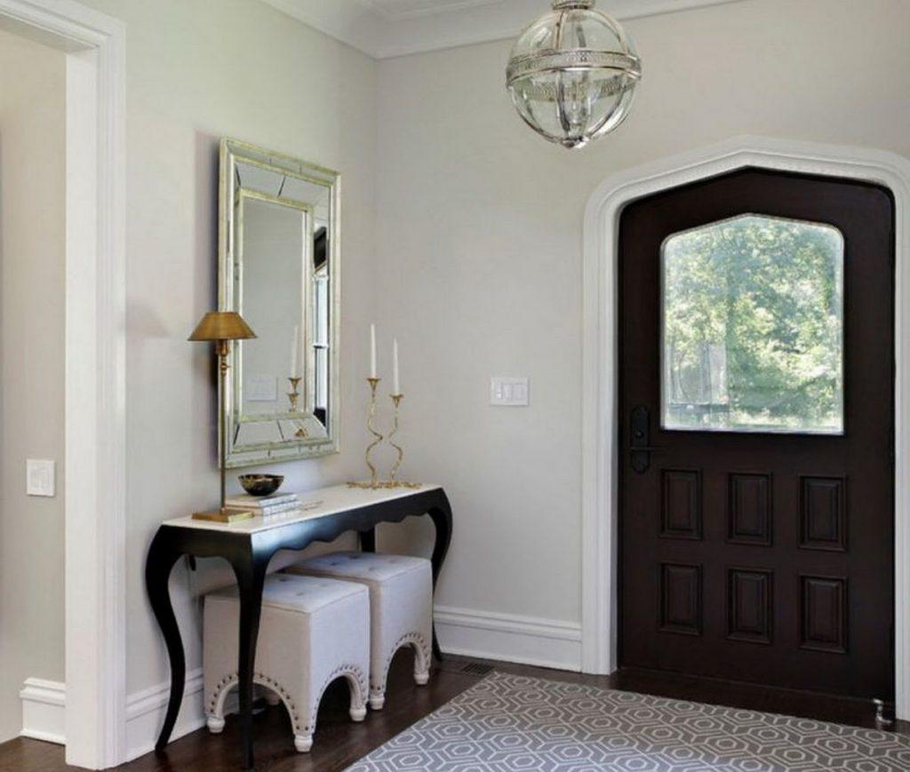 красивые зеркала под дизайн дома